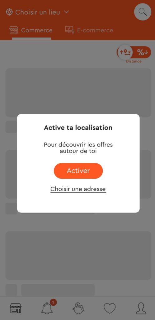Localisation-Keetiz