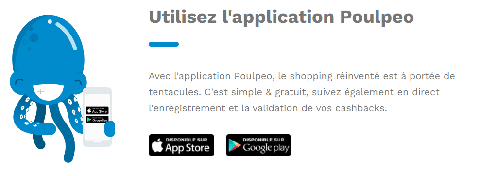 Application-mobile-Poulpeo
