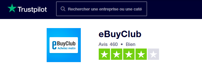 avis-trustpilot-ebuyclub-cashback