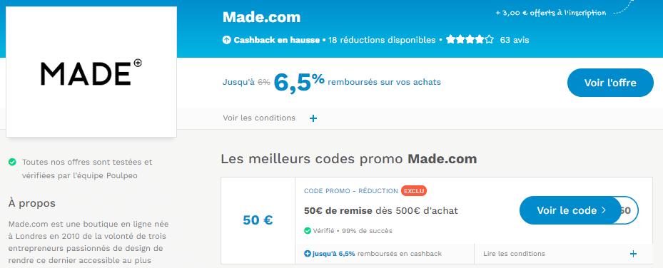 codes-promo-cashback-poulpeo
