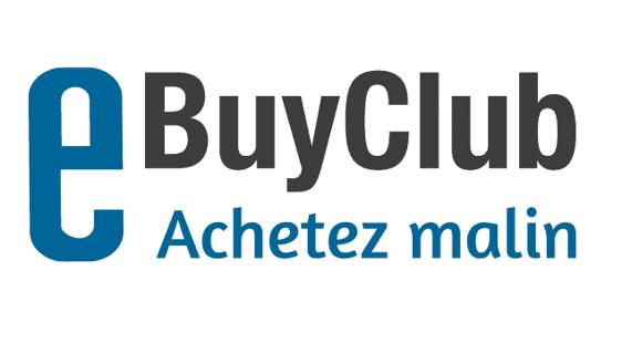 ebuyclub-cashback