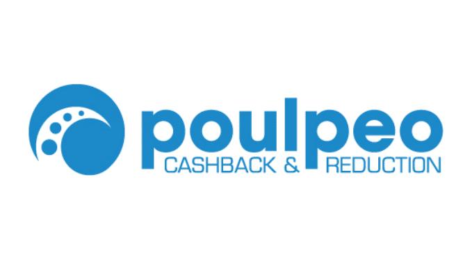 Poulpeo-cashback