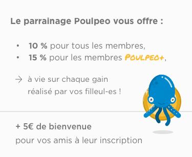 parrainage-cashback-a-vie-poulpeo
