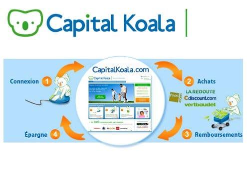 capital-koala-cashback-classement