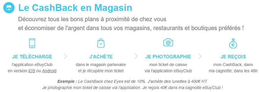 cashback-en-magasin-ebuyclub
