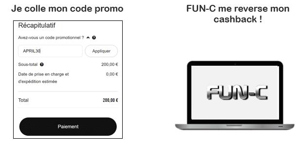 codes-promos-fun-c-2