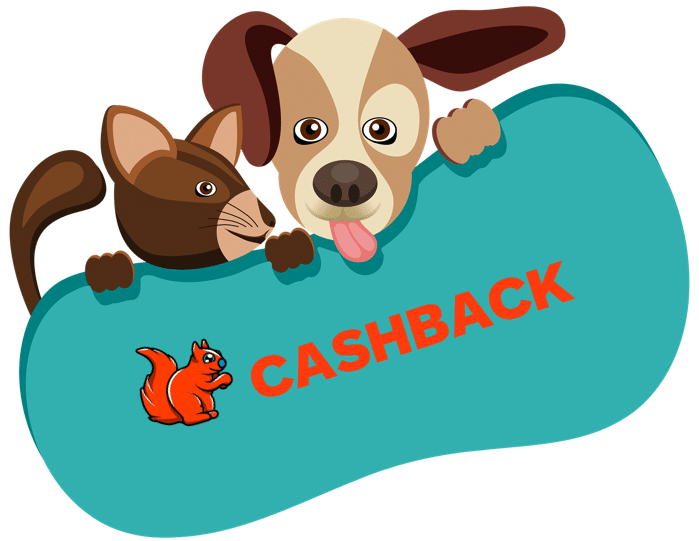 Sites-Croquettes-Chiens-Chats-Cashback
