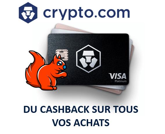 avis-carte-crypto.com