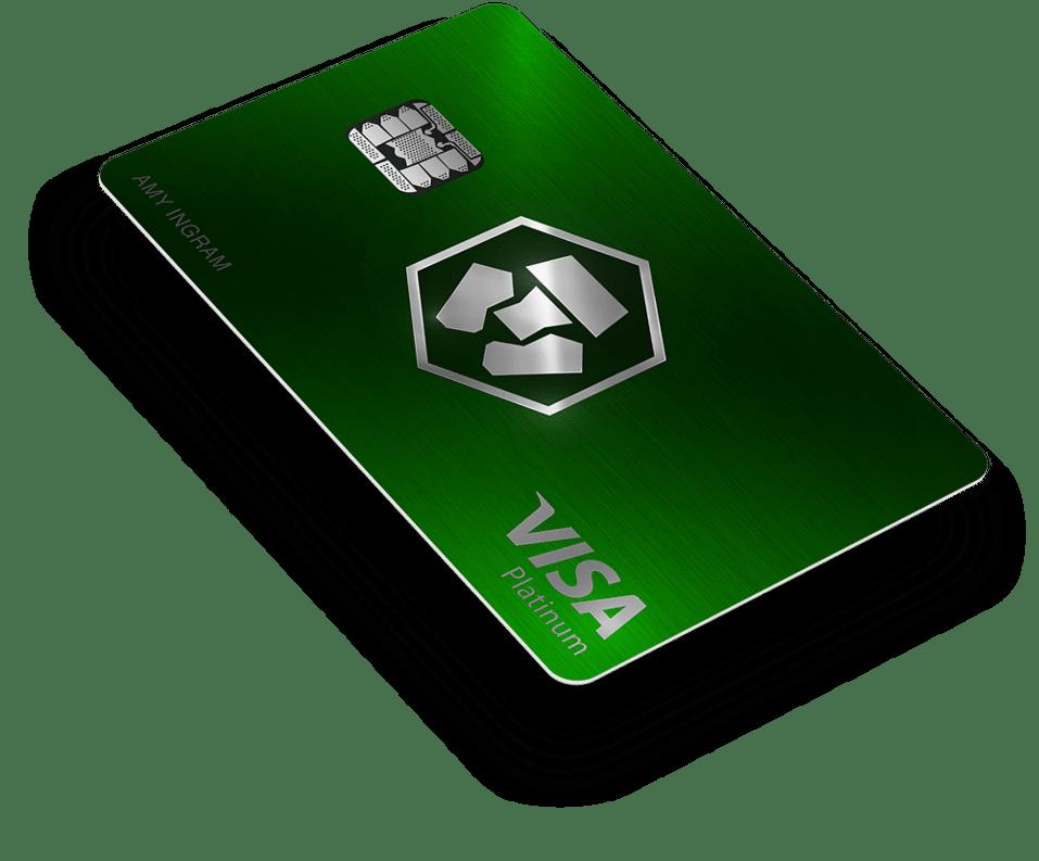 carte-cashback-crypto.com-green-jade