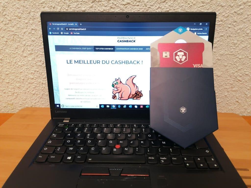 carte-crypto-com-cashback