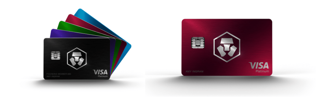 avis-carte-visa-crypto-cashback