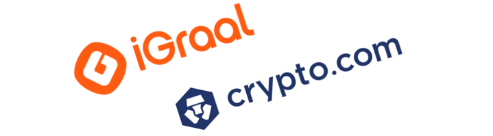 avis-carte-crypto.com-cashback-igraal