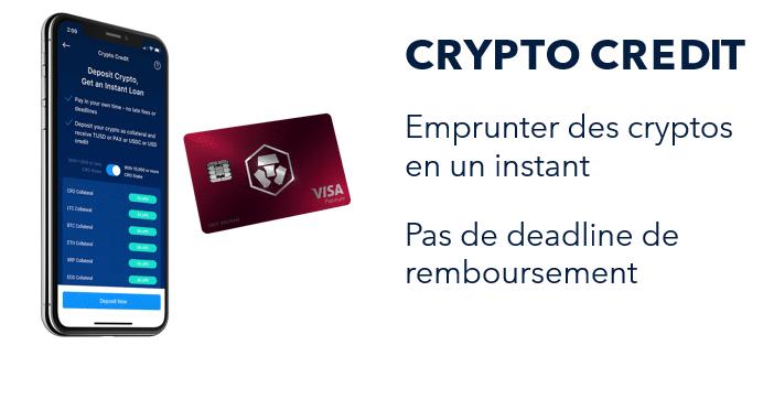 crypto-credit