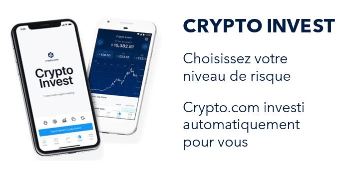 crypto-invest