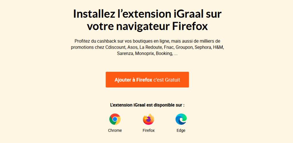 extension-igraal-gratuite-cashback