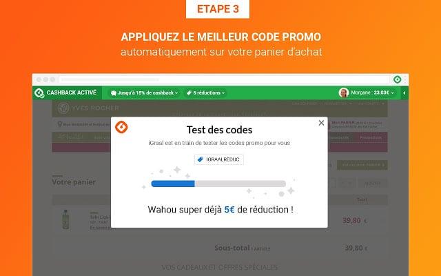 igraal-extension-testeur-code-promos