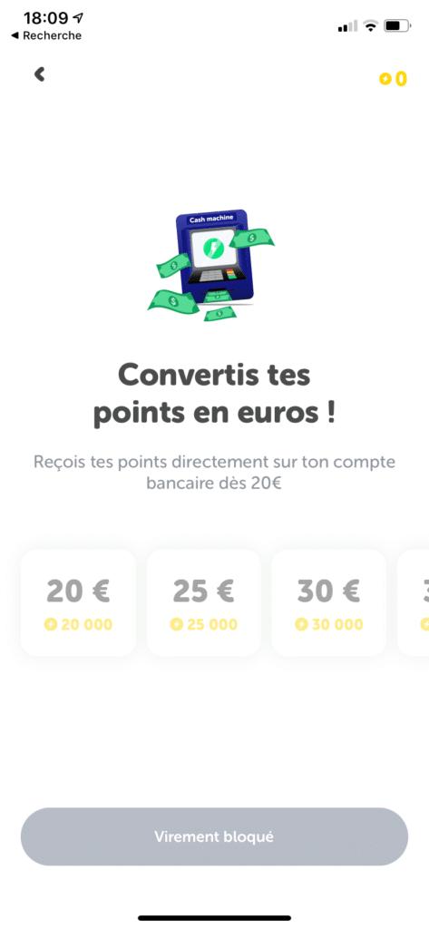 Application-Joko-Euros