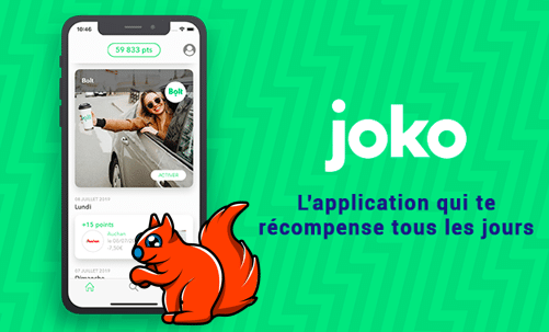 Avis-Application-Joko
