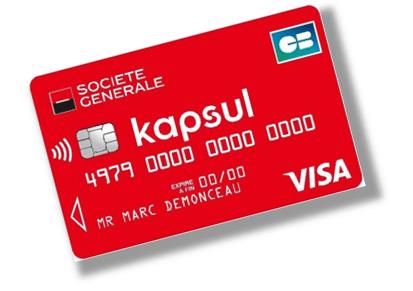 Kapsul-societe-generale