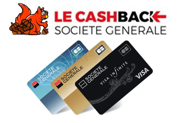 cashback-societe-generale