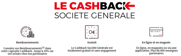 le-cashback-societe-generale