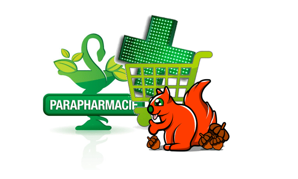 meilleure-parapharmacie-cashback