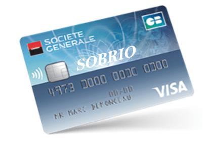 sobrio-societe-generale