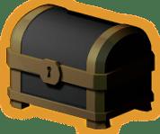 bronze-cashback