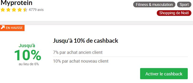 cashback-proteine-pas-cher