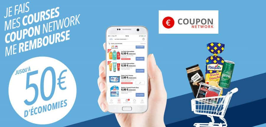 courses-moins-cheres-coupon-network