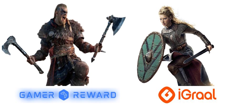 igraal-vs-gamer-reward