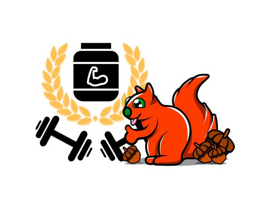 la-meilleure-proteine-pas-cher