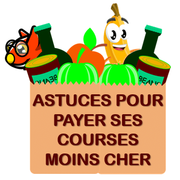 payer-ses-courses-moins-cher