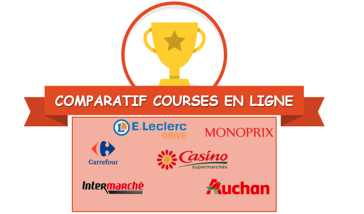 top-comparatif-courses-en-ligne