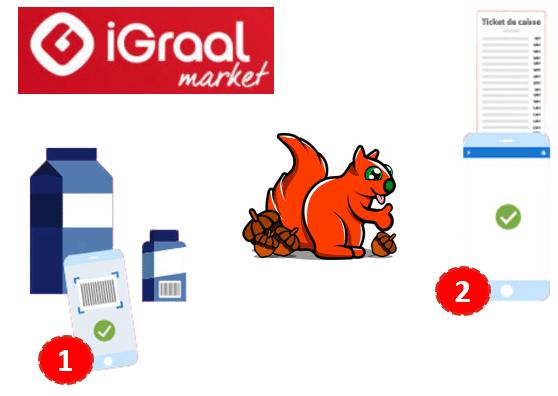 igraal-market-avis-test