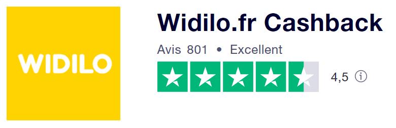 avis-widilo-cashback