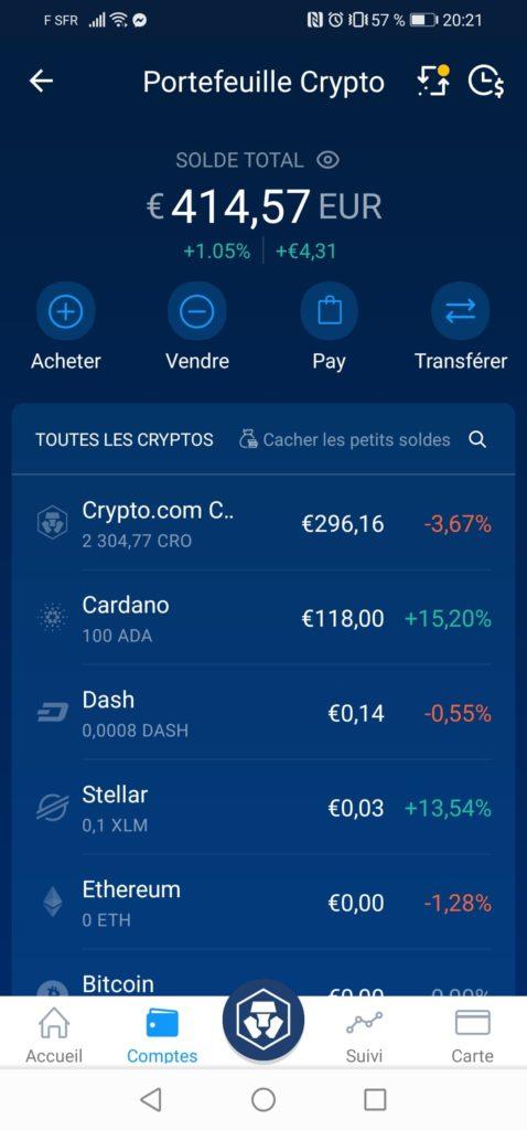 portefeuille-crypto-com