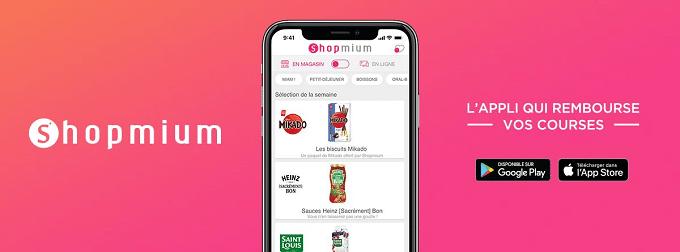 shopmium-avis-appli-qui-rembourse-vos-courses