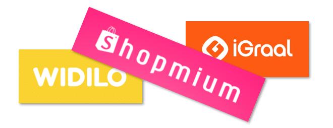 shopmium-avis-cashback