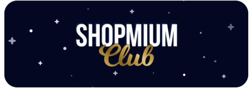 shopmium-avis-club