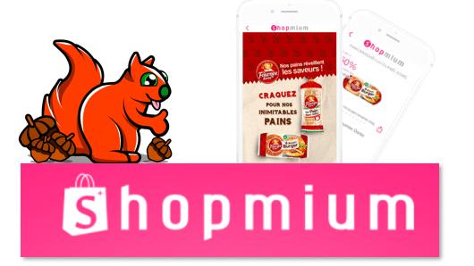 shopmium-avis-parrainagecashback