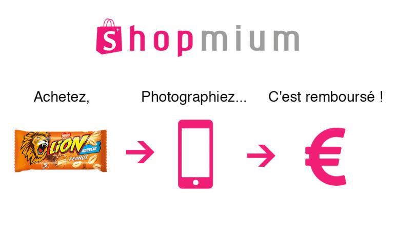 shopmium-comment-ca-marche