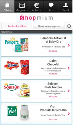 shopmium-marques-magasin