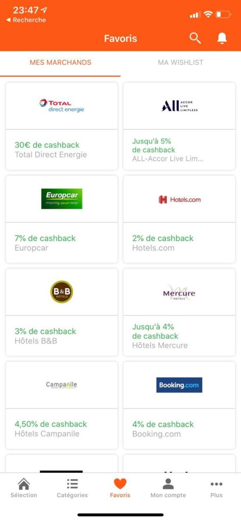 application-cashback-igraal