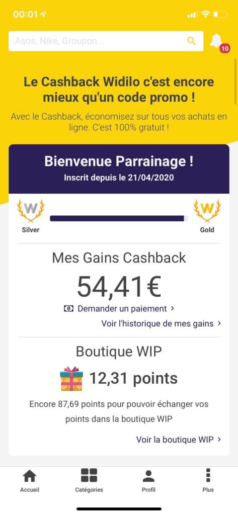 application-cashback-widilo