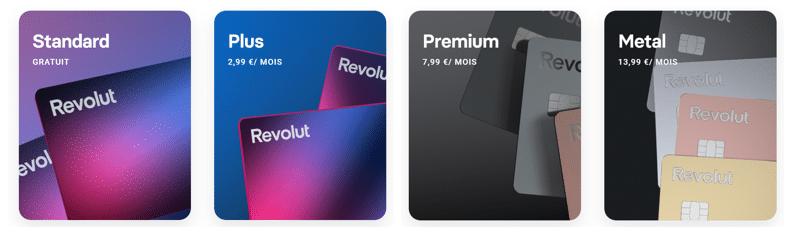 cartes-cashback-revolut