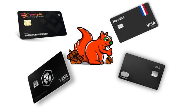 meilleure-carte-cashback