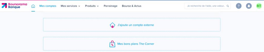 Acceder-the-corner