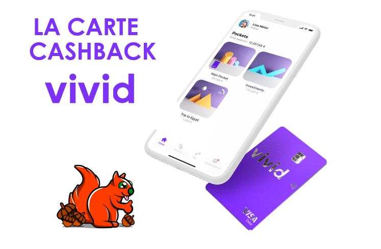 carte-cashback-vivid-avis