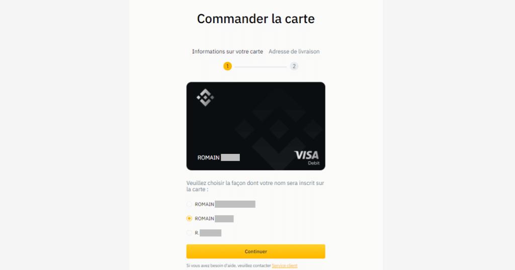 carte-visa-binance